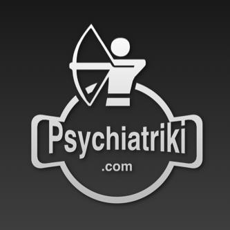 Psychiatrikitoksotis