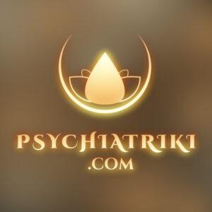 PSYCHIATRIKIGOLD