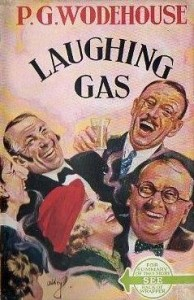 LaughingGas