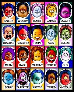 emotion card1